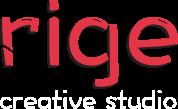 RIGE Creative Studio