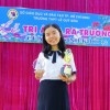 Nguyễn Ngọc Minh Khuê