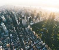 TÌM HIỂU HỆ THỐNG TRƯỜNG  SUNY VÀ NHỮNG ĐIỀU THÚ VỊ KHI DU HỌC TẠI BANG NEW YORK