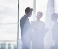 U.S. NEWS XẾP HẠNG CÁC CHƯƠNG TRÌNH MBA TẠI MỸ NHƯ THẾ NÀO?