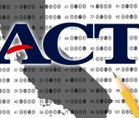 3 ĐIỀU CẦN BIẾT VỀ THI LẠI PHẦN ACT
