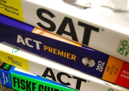Ba chiến lược thi ACT, SAT