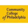 COMMUNITY COLLEGE OF PHILADELPHIA