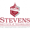 STEVEN INSTITUTE OF TECHNOLOGY