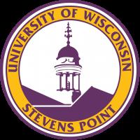UNIVERSITY OF WISCONSIN STEVEN POINT