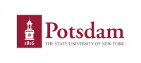 State University of New York at Potsdam