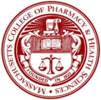 MASSACHUSETTS COLLEGE OF PHARMARCY AND HEALTH SCIENCES UNIVERSITY
