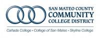 Skyline College & Cañada College
