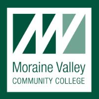 MORAINE VALLEY COMMUNITY COLLEGE