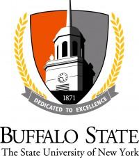 STATE UNIVERSITY OF NEW YORK AT BUFFALO STATE