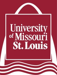 UNIVERSITY OF MISSOURI - ST LOUIS